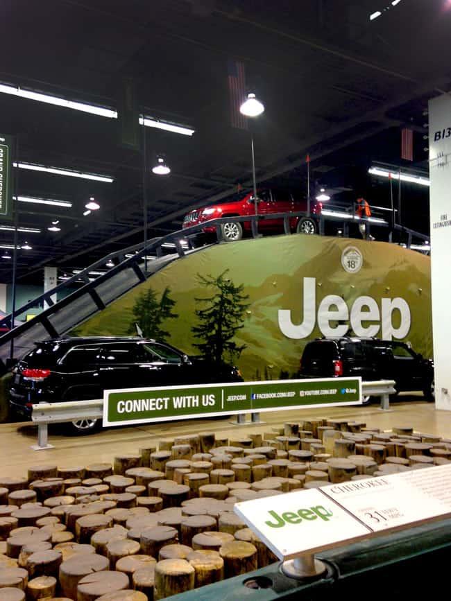 oc-auto-show-jeep