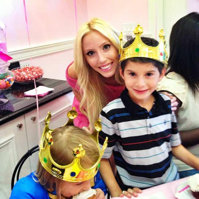 princess-prince-party-caseys-cupcakes