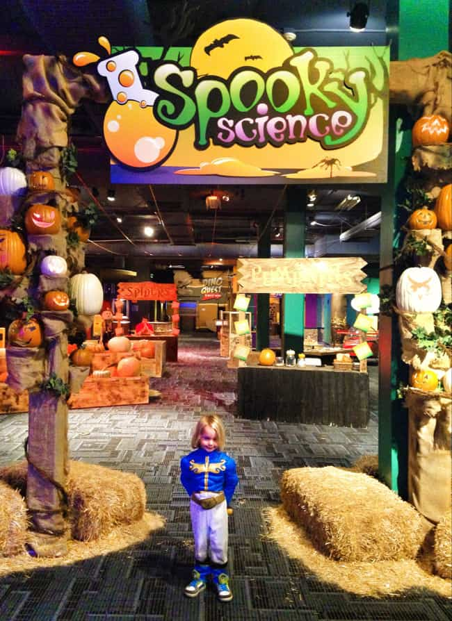 spooky-science-discovery-science-center