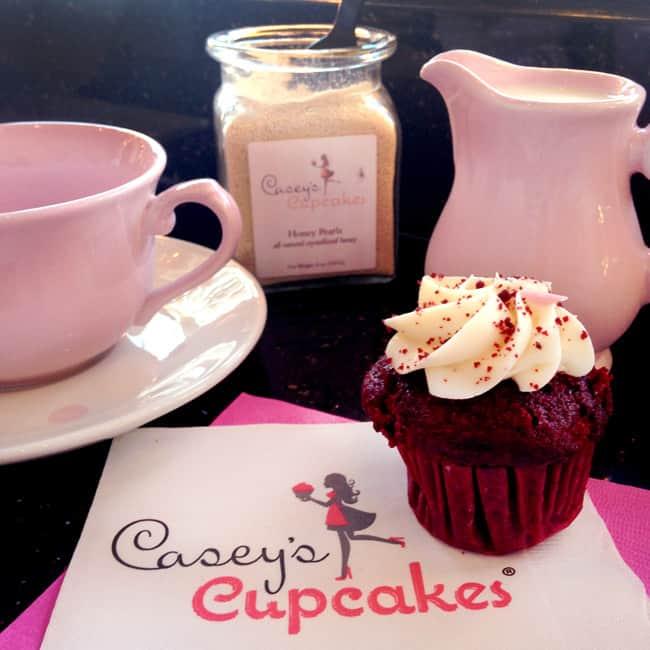tea-room-orange-county-caseys-cupcakes