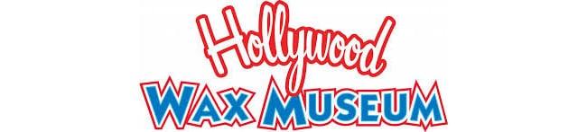 hollywood-wax-museum-logo