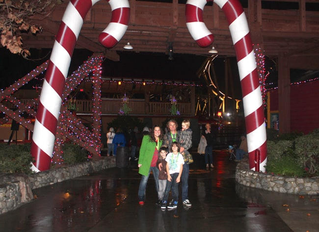 knotts-merry-farm