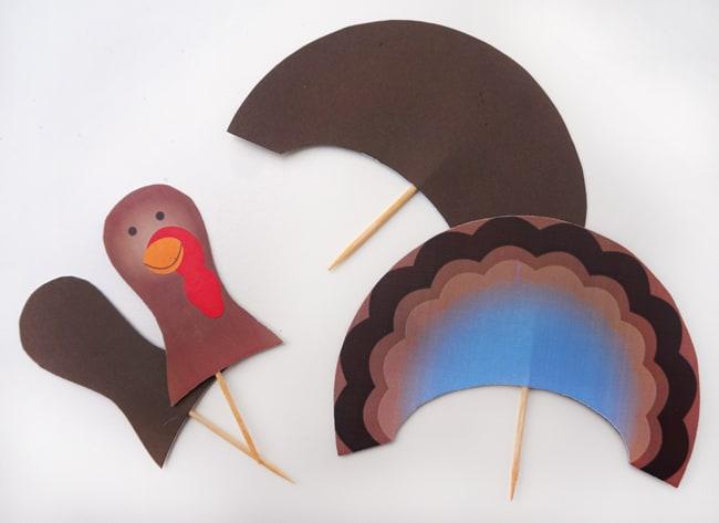 thanksgiving-turkey-craft