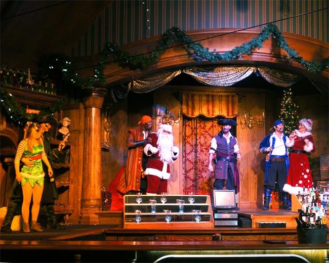 chirstmas-preshow-pirates-dinner-adventure