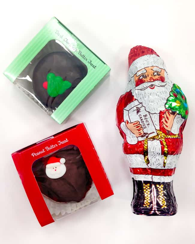 christmas-sees-candy-gifts