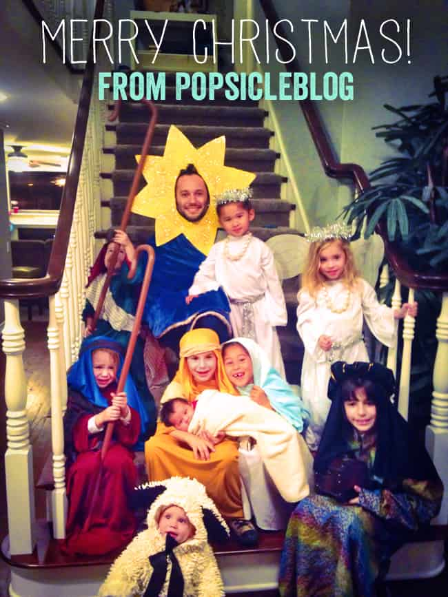 family-nativity-photo-idea