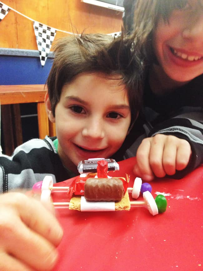 gingerbread-cars-discovery-science-center
