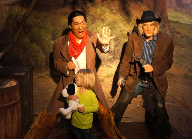 hollywood_wax_museum_jackie_chan