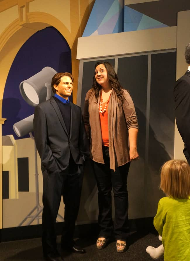 hollywood_wax_museum_tom_cruise
