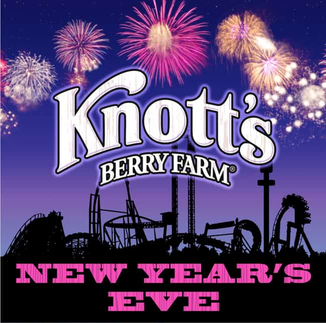 knotts-new-years-eve-party