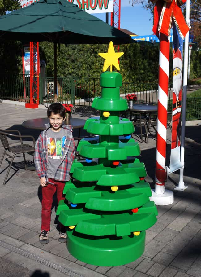 legoland_christmas_tree