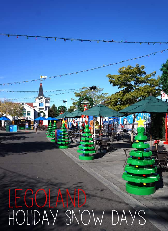 legoland_holiday_snow_days