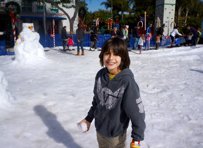 legoland_holiday_snow_days_family_fun