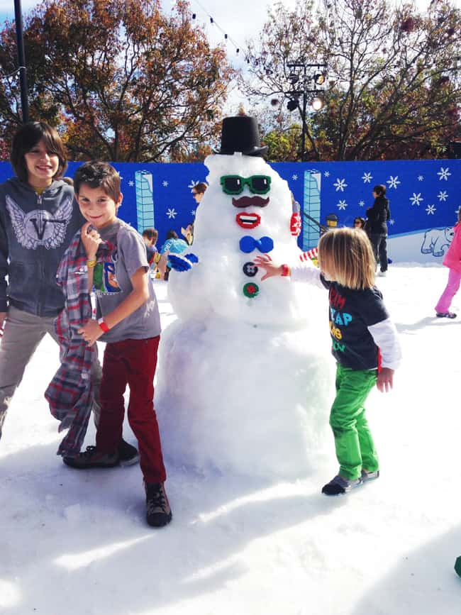 legoland_winter_snow