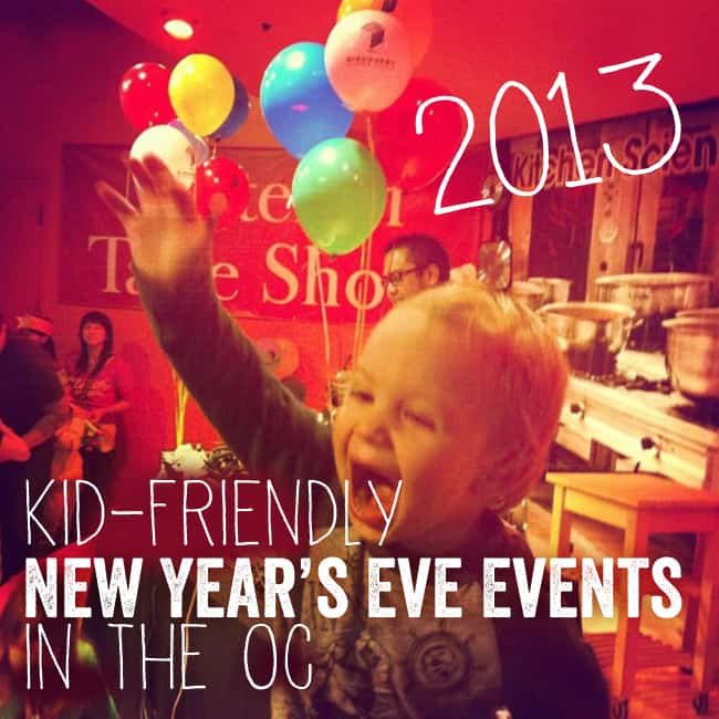 new-years-eve-events-in-orange-county-oc
