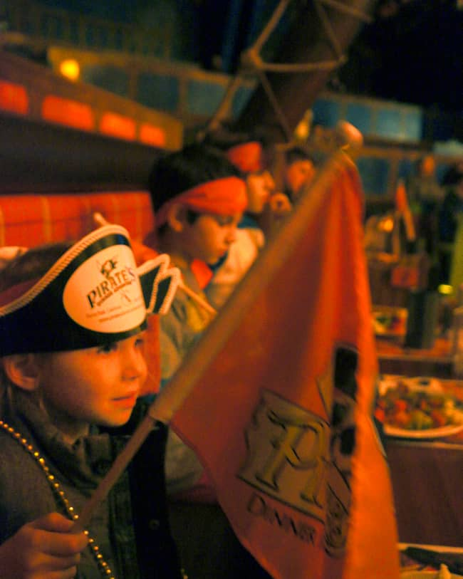 pirates_dinner_show_buena_park