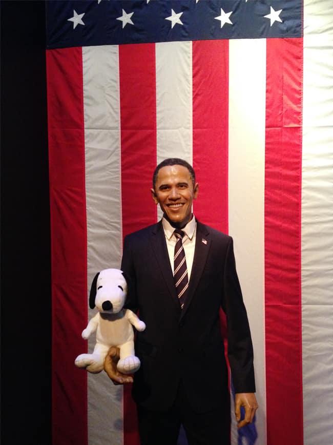 snoopy-adventures-president-obama