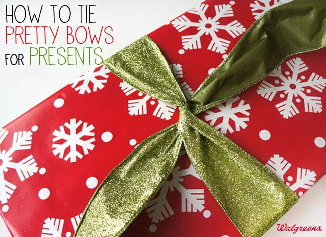walgreens-bow-tying-tutorial-#shop1