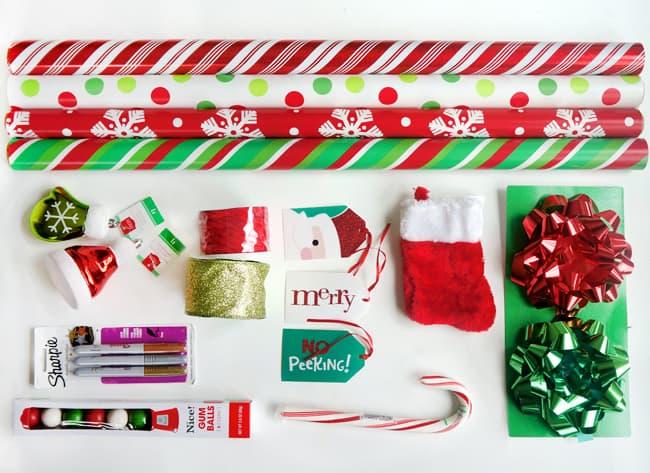 walgreens-holiday-wrapping-paper-2013-#shop