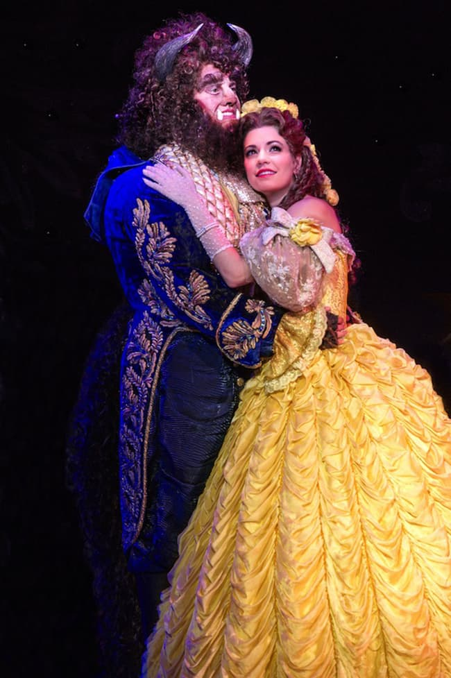 beauty-and-the-beast-musical-segerstrom