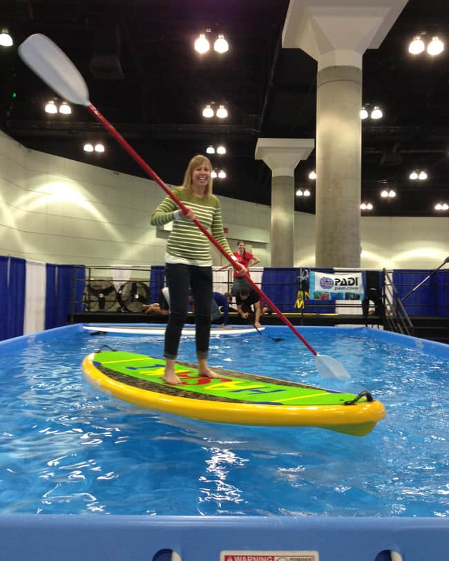 los_angeles_boat_show_2014