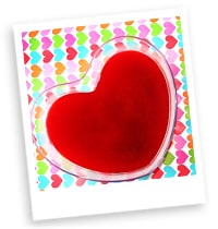 Discovery Cube Coupon >> Homemade Candy Buttons | Free printable template ...