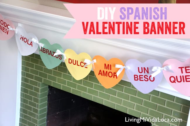 spanish-valentines-free-printable-DIY