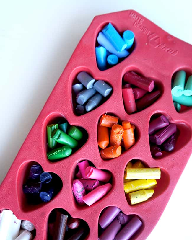 valentines-day-heart-crayons-gift