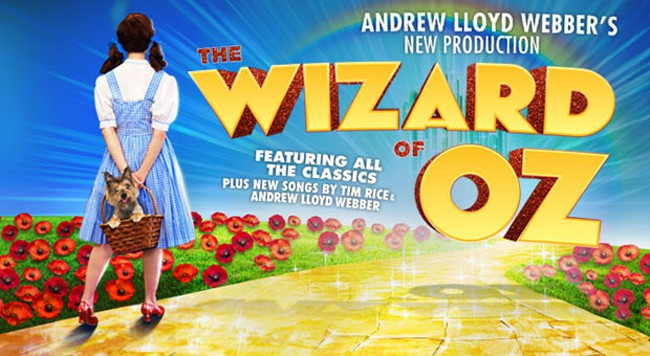 andrew-lloyd-webber-wizard-of-oz