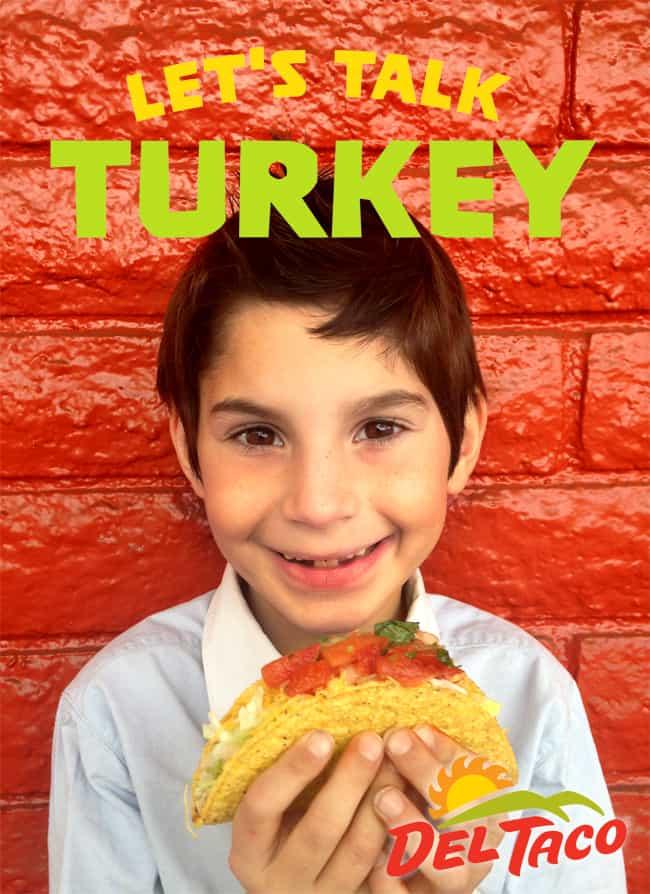 del-taco-turkey-tacos