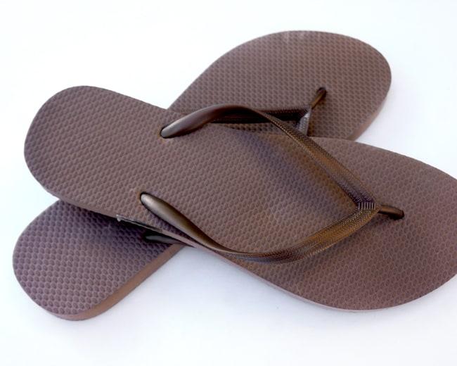 kids-flip-flop-craft