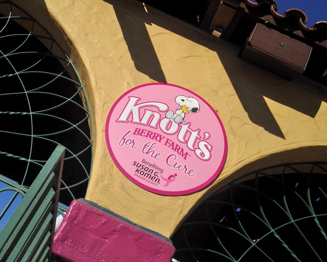 knotts-goes-pink-for-the-cure