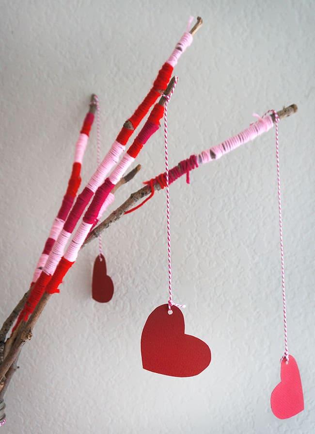 valentine-centerpiece-craft-easy