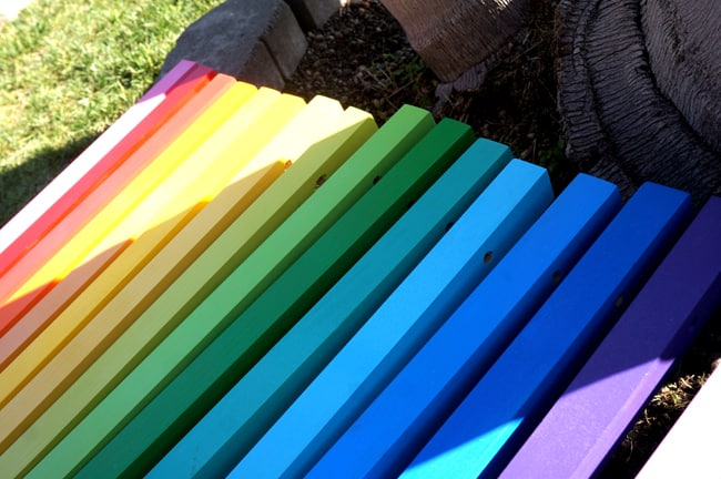 diy-wooden-rainbow-mat-instructions