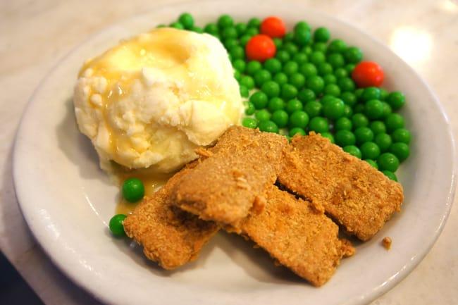 fake-chicken-dinner-april-fools-farrells