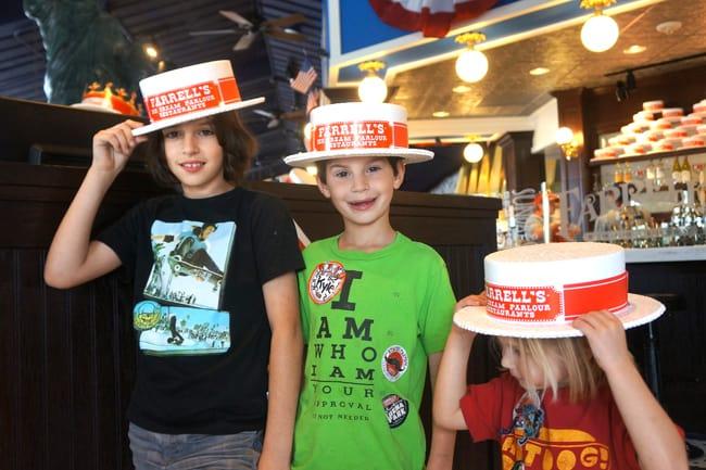 farrells-ice-cream-parlour-family-friendly-restaurant