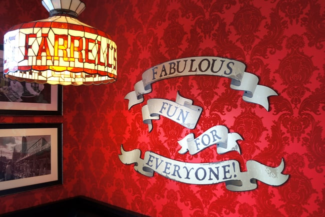 farrells-ice-cream-parlour
