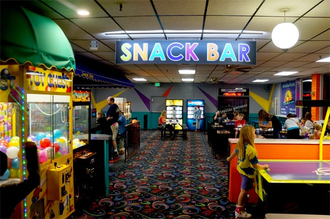 holiday-skate-snack-bar