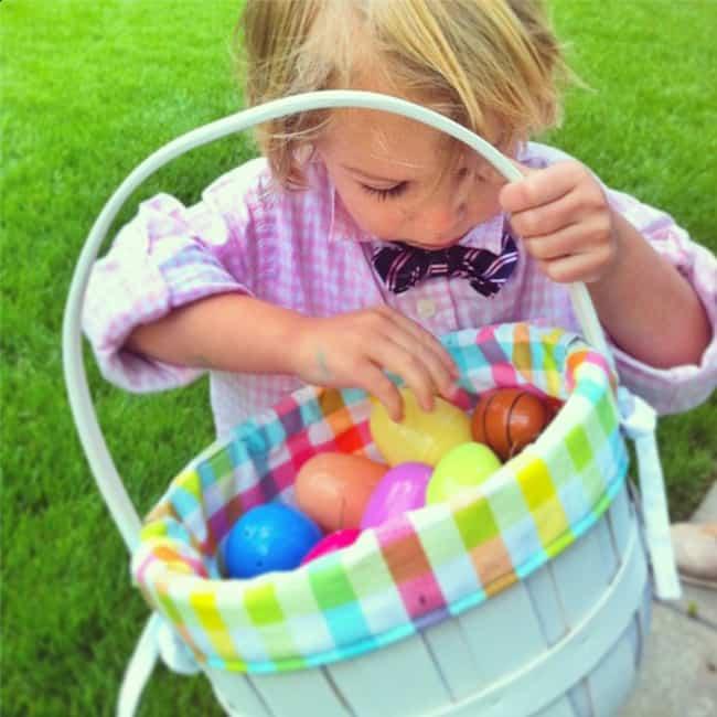 irvine-park-easter-eggstravaganza-egg-hunt