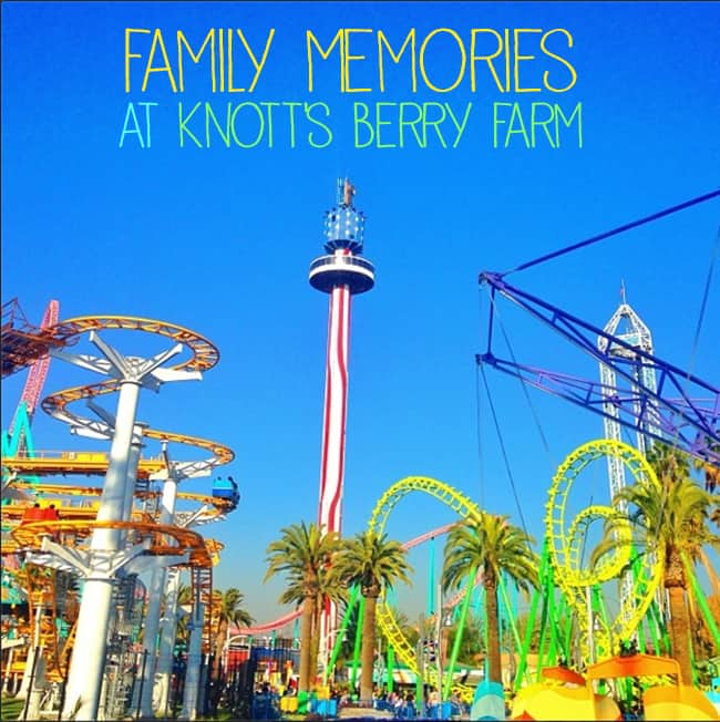 knotts-berry-farm-season-passes