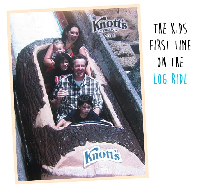 knotts-log-ride