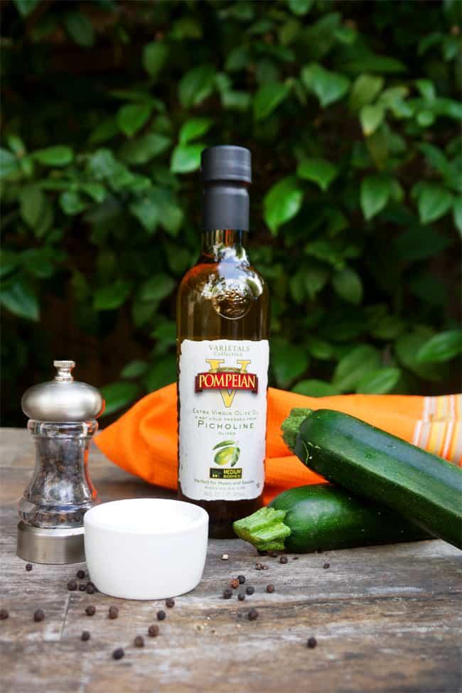 pompeian-varietals-extra-virgin-olive-oil