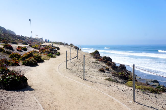 del-mar-beach-trail