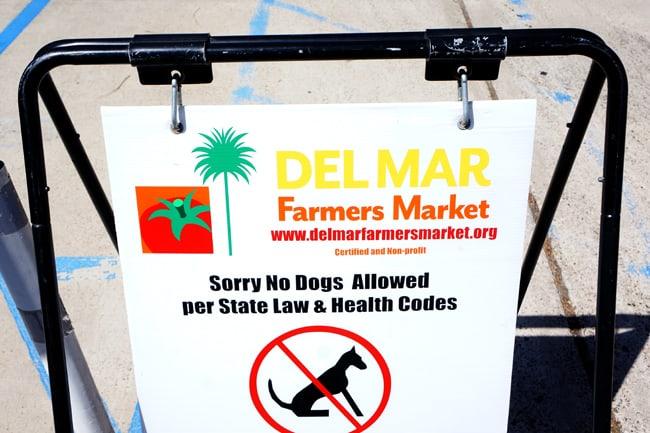 del-mar-farmers-market