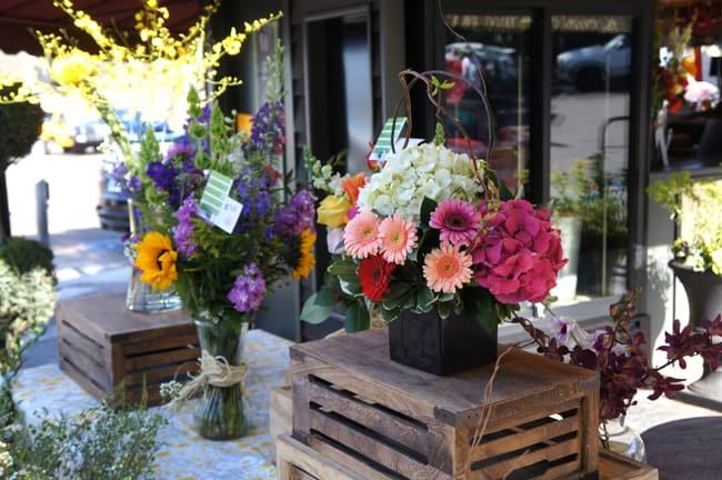 del-mar-flower-shop