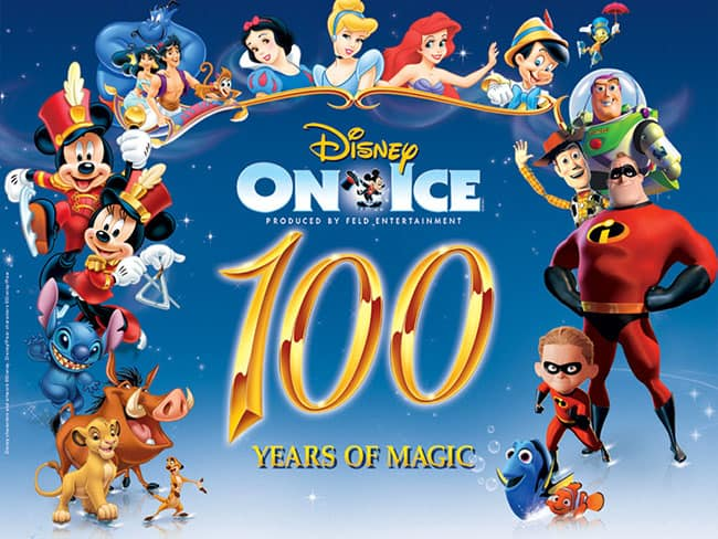 disney-on-ice-100-years-of-magic-coupon
