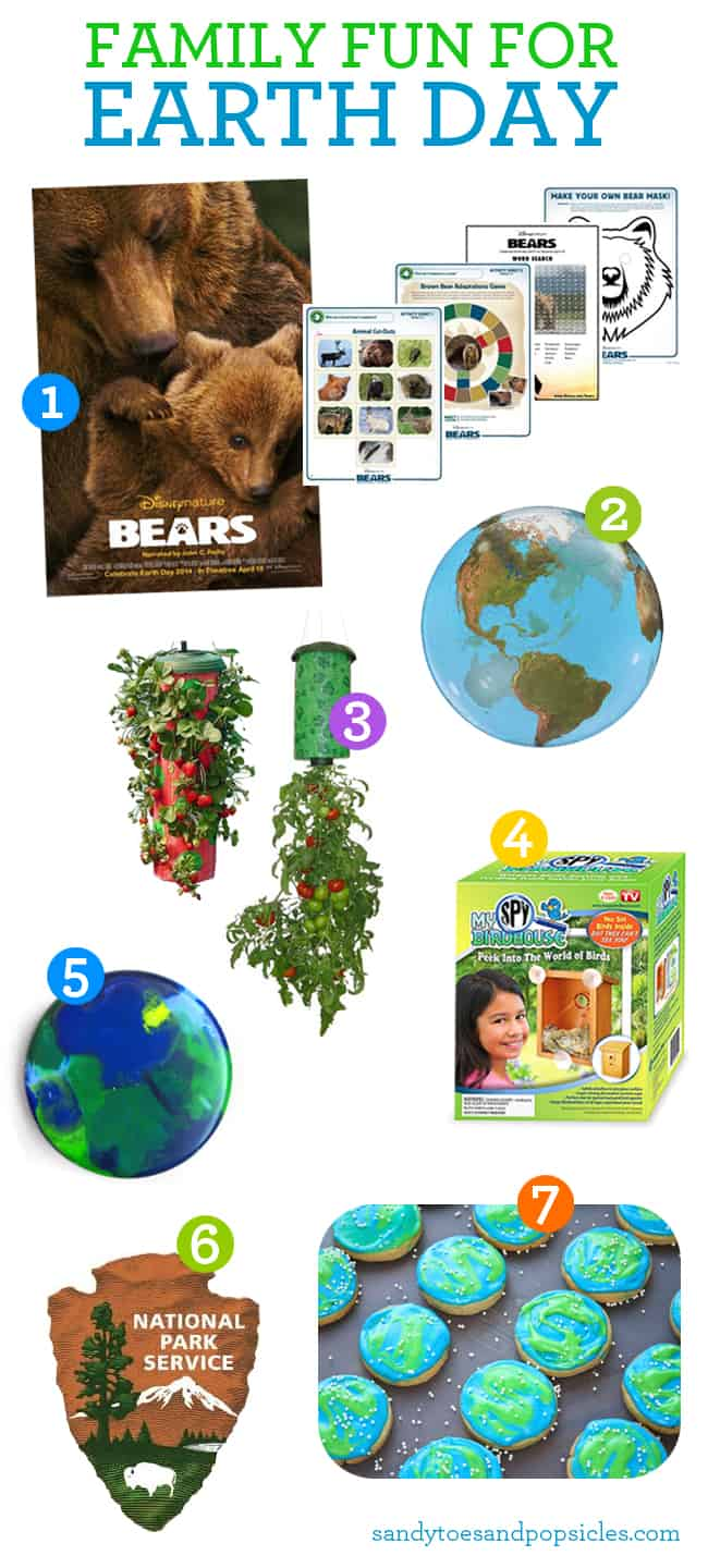 earth-day-activities-and-ideas