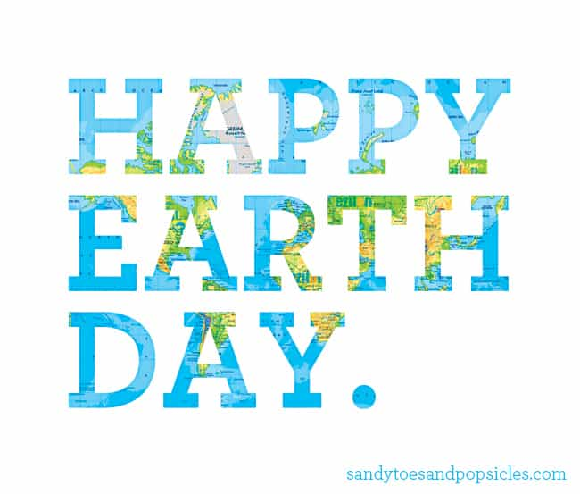earth-day-free-printable