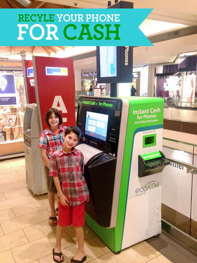 ecoatm-cash-for-cell-phones