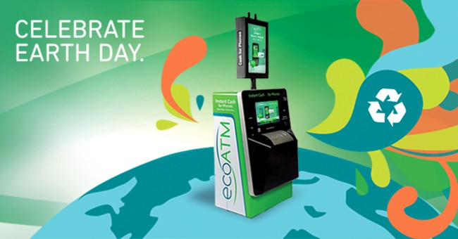 ecoatm-cell-phone-for-cash-recycle